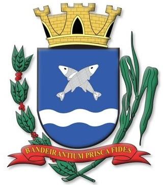 Logo da entidade MUNICIPIO DE BARRINHA