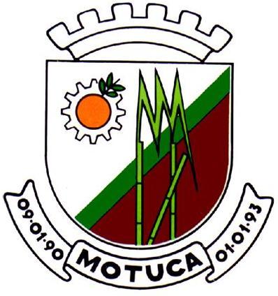 MUNICIPIO DE MOTUCA